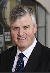 James Fowler, Headmaster