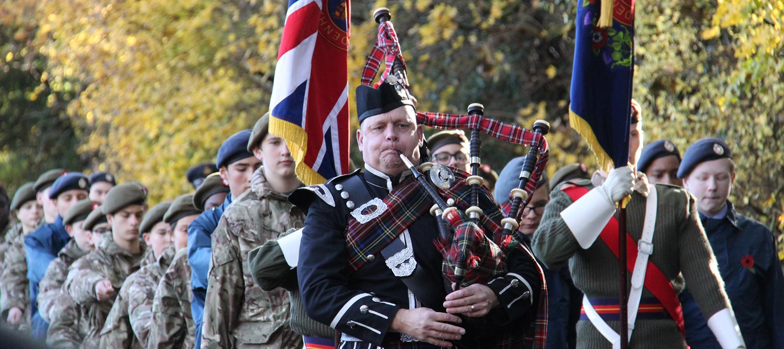 Image result for remembrance sunday usa